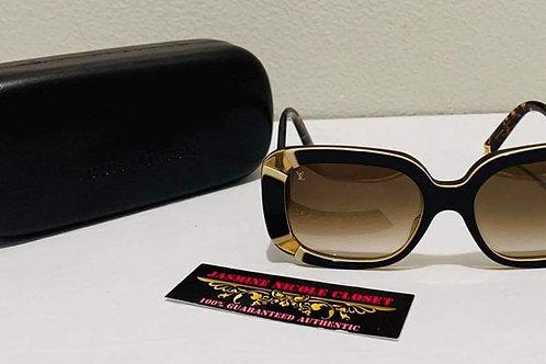 LV Anemone Sunglasses Z0401E