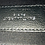 Thumbnail: Brand New YSL Medium Loulou