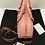 Thumbnail: Brand New GUCCI Cross Body Bag