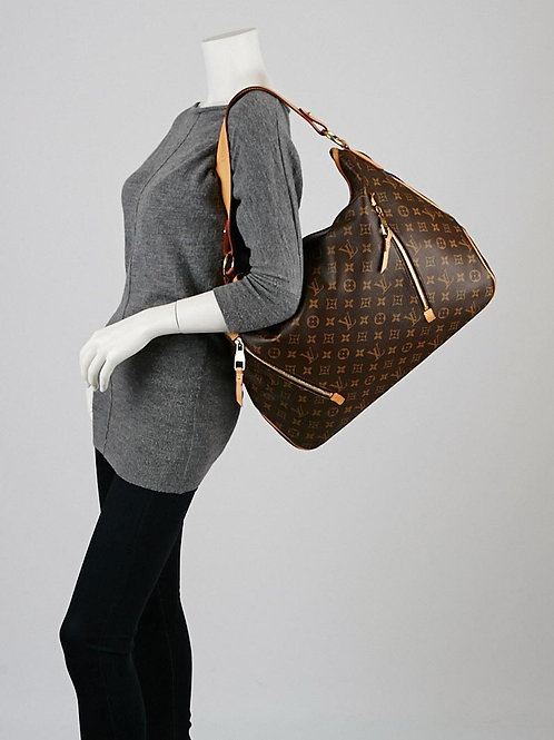 LV Delightful GM Shoulder Bag