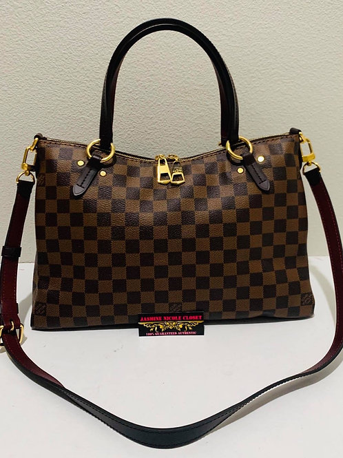 LV Lymington Handbag