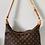 Thumbnail: LV Boulogne 35 Shoulder Bag