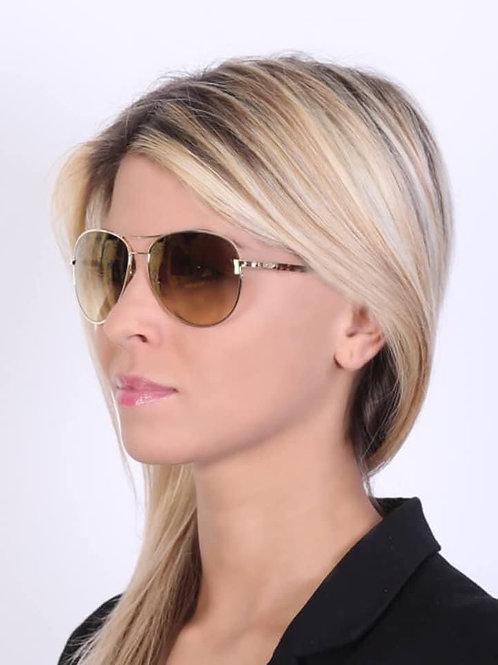 LV Conspiration Pilote Sunglasses