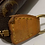Thumbnail: LV Pouchette MOno Bag