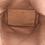 Thumbnail: LV Noe GM Shoulder Bag
