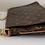 Thumbnail: LV Musette Tango Bag
