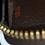 Thumbnail: LV Zippy Wallet Ebene