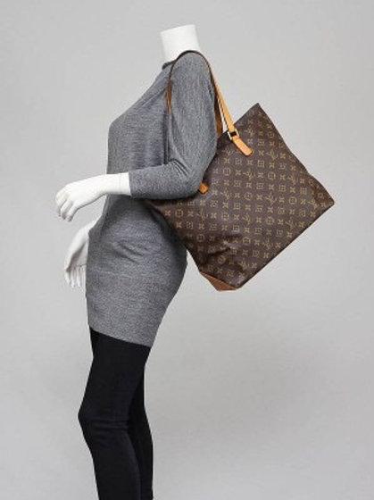 Louis Vuitton   Mezzo Shoulder Bag