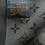 Thumbnail: Brand New  LV SHINE Noir shawl