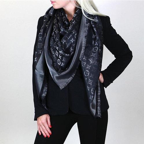 LV SHINE Noir ( Black ) M75123