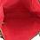 Thumbnail: LV Evora Ebene 2 Way Bag