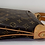 Thumbnail: LV Odeon PM Crossbody Bag