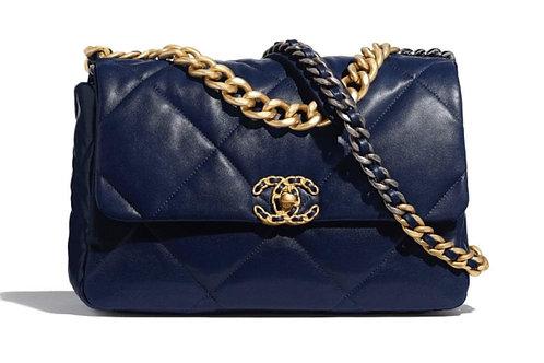 Brand New Chanel 19