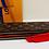 Thumbnail: LV Adele Wallet Red