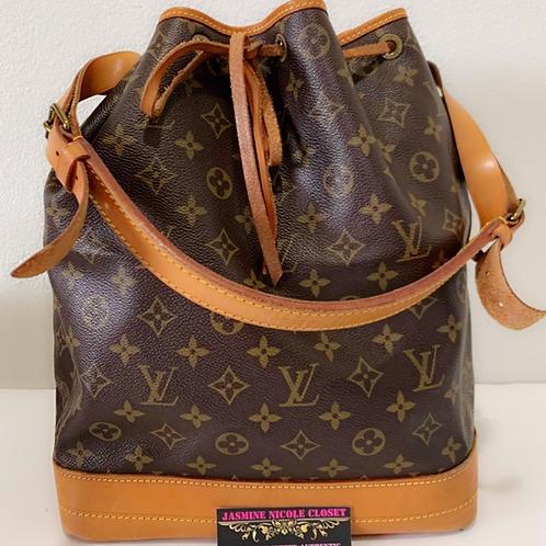 LV Neo GM Shoulder Bag