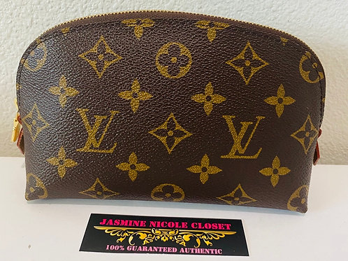 LV Cosmetic Pouch PM