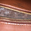 Thumbnail: LV Crossbody Bag
