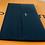 Thumbnail: LV Card Holder Noir Black