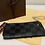 Thumbnail: LV Damier Graphite 4 Key Holder