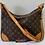 Thumbnail: LV Boulogne 30 Shoulder Bag