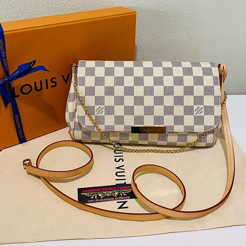 LV Favorite MM