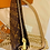 Thumbnail: LV POCHETTE  Accessories NW