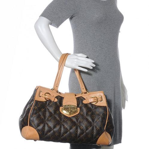 LV Etoile Shoulder Bag