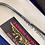 Thumbnail: LV Pilote Sunglasses Z0165U