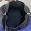 Thumbnail: LV Keepall 55 Bag Eclipse