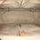 Thumbnail: LV Deauville Bag