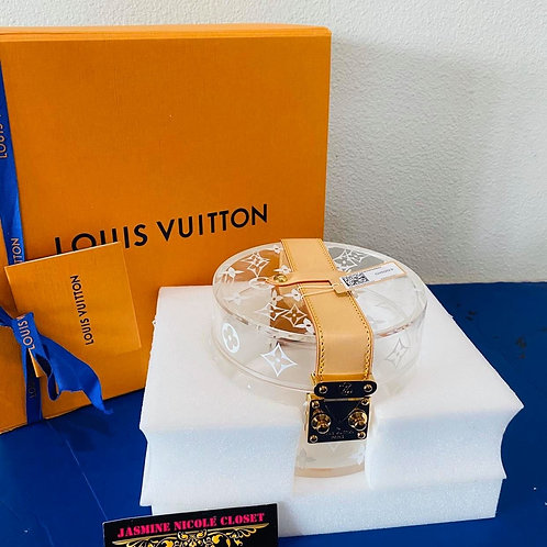 LV BOX SCOTT