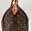 Thumbnail: LV Speedy 30 Bag