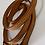 Thumbnail: LV Vachetta Long Strap 47 inches