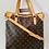 Thumbnail: LV Odeon GM Crossbody Bag