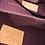 Thumbnail: LV Berri PM Shoulder Bag