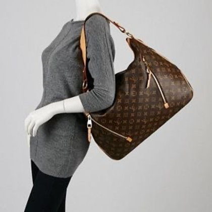 LV Delightful GM Shoulder Bag