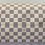 Thumbnail: Authentic LV Totally MM Azur