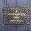 Thumbnail: LV Artsy MM Infini Shoulder Bag