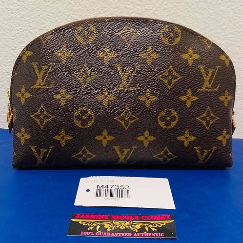 LV Cosmetic Pouch GM