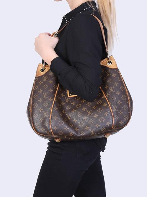 LV Galliera PM Shoulder Bag