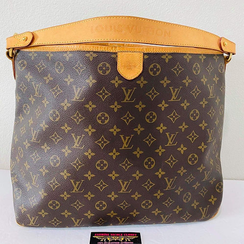 LV Delightfull MM