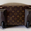 Thumbnail: LV Pegase 45 Rolling Bag