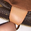 Thumbnail: LV Cabas Piano Shoulder Bag