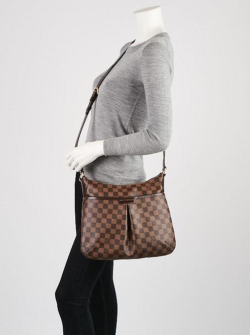 LV Bloomsbury PM Crossbody Bag