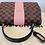 Thumbnail: LV Bond Street Crossbody  Bag