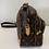 Thumbnail: LV Nile Crossbody Bag