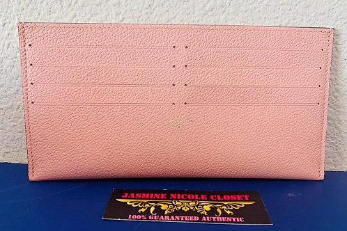 Brand new LV Pink Card Holder