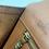 Thumbnail: LV Dame Clutch Bag