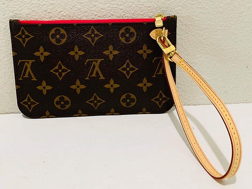LV NVF Pouch PM