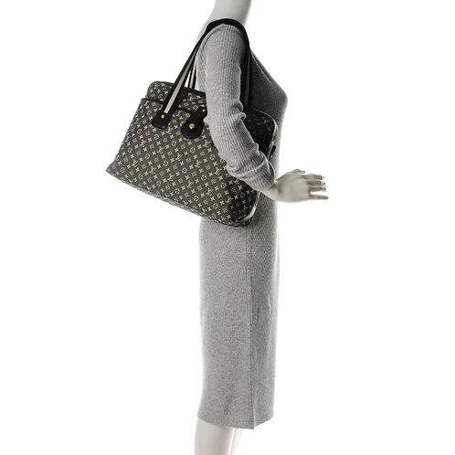 LV Cabas Mary Kate Shoulder Bag